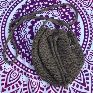 NWOT ✨ The Sak Crossbody Bag